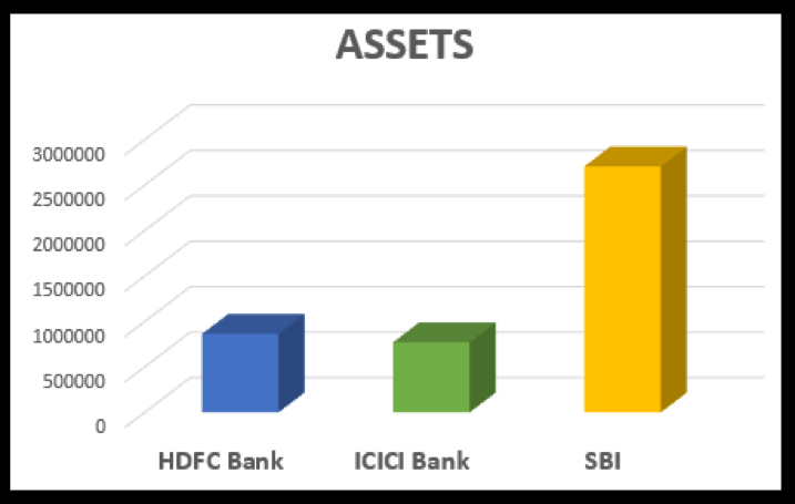 Hdfc Bank 5 Reasons The Stock Fits Any Portfolio