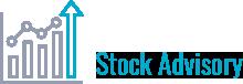 stock advisory icon 2